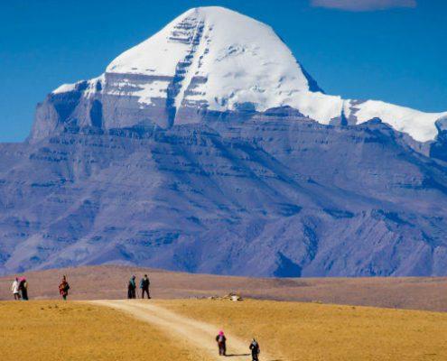 Mount_Kailashc