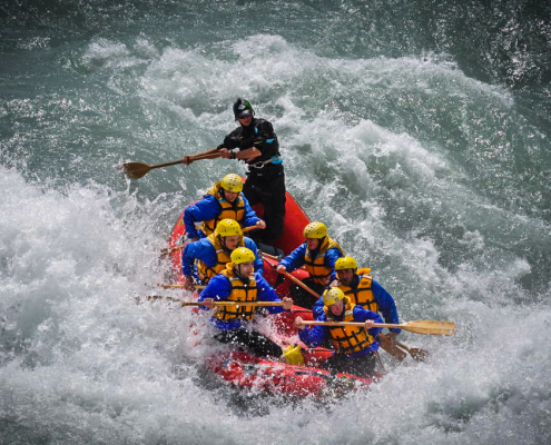White-Water-Rafting-New-Zealand-Rangitata_optimized