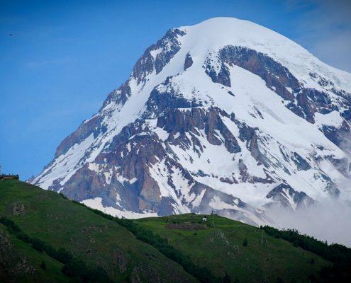 20191101-Mt-Kazbek-image_Adeventure-Travel_DSC_1064bd