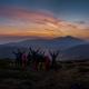 Maragidik-Sunrise-Panorama1