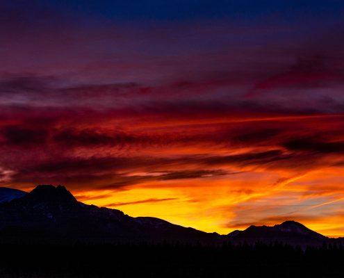 landscape-nature-rock-horizon-mountain-winter-666424-pxhere.com