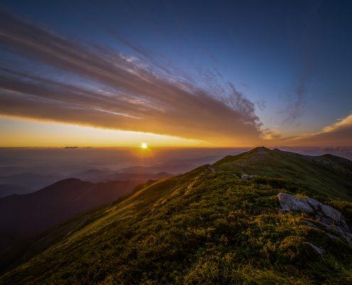 mountain-1315727